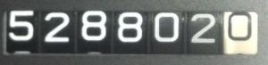 528802