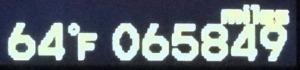 65849
