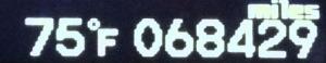 68429