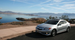 acura_ilx_at_lake_mead