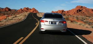 acura_ilx_at_valley_of_fire