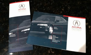 acura_preferred_pre_owned_brochures