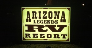arizona_legends