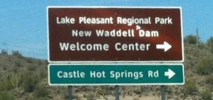 castle_hot_springs_sign