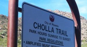 cholla_trail