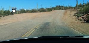 dirt_road_start