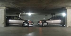 garagepic2dmm