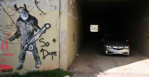 graffiti_ilx
