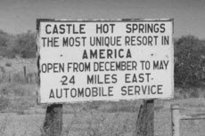 hot_springs_sign