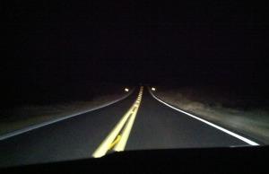 hwy_89_night