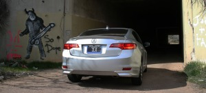 ilx_entering_tunnel