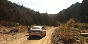 ilx_on_dirt_road_2