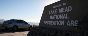 lake_mead_recreation_area