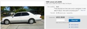 ls400