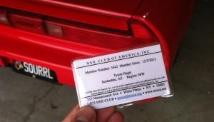 nsxca_membership