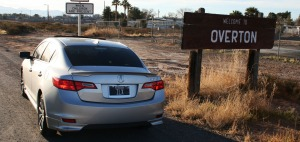 overton_nevada_entrance