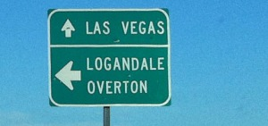 overton_sign