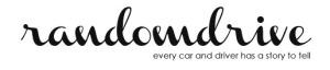 ramdondrive_logo
