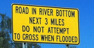 river_bottom_road
