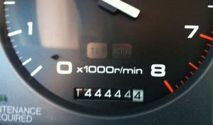 sedan_144_milestone