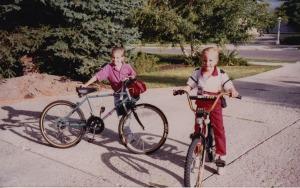 tyson_bentley_with_bikes