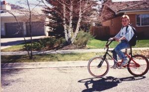 tyson_on_bike
