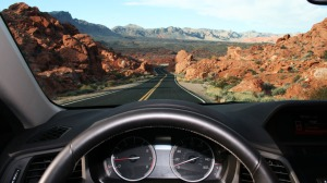 view_from_driver_seat
