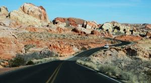 vof_road