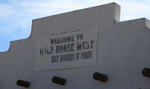 wild_horse_west