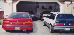 1998_hugie_driveway