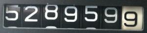 528959