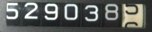 529038