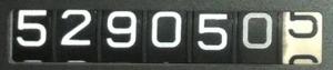 529050