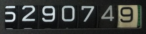 529074