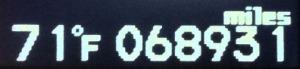 68931