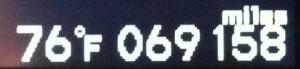 69158