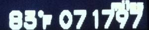 71797