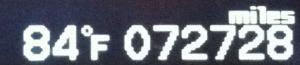 72728