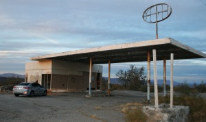 abandoned_gas_station