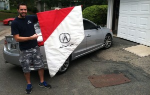 acura_banner