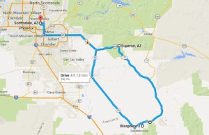 biosphere_route