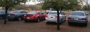 car_backs