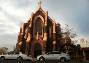 church_in_flagstaff