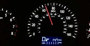dad_odometer