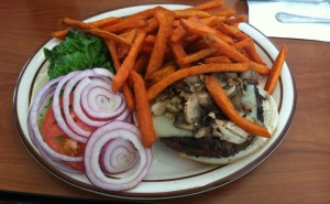 dinahs_burger