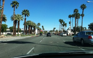 driving_palm_springs_ca