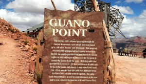 guano_point_sign