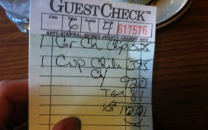 guest_check