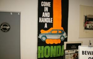 handle_a_honda