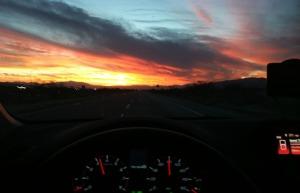 i10_sunset